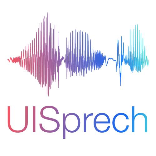 UISprech: Deutschsprachiger Podcast zur iOS-Software-Entwicklung