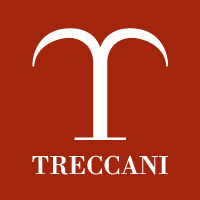 musiche, video e testi - Treccani