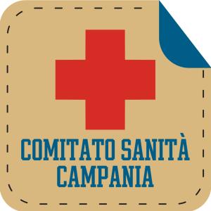 comitato sanità campania