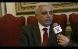 Petizione memoria - Domenico Iannantuoni