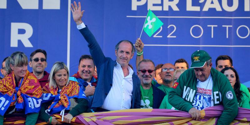 Referendum-autonomia-veneto-lombardia