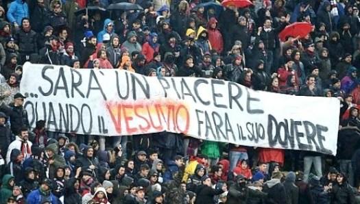 lombroso al san paolo - razzismo anche a Bologna