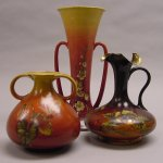 vasegroup[1]