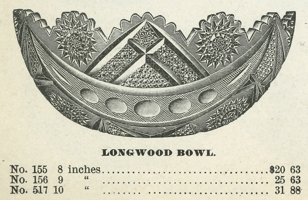 This image has an empty alt attribute; its file name is Meriden-Cut-Glass-Longwood-Bowl-1.png