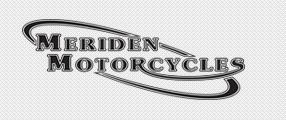 Meriden Motorcycles