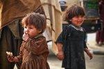4 Giugno Giornata Internazionale Dei Bambini Innocenti
