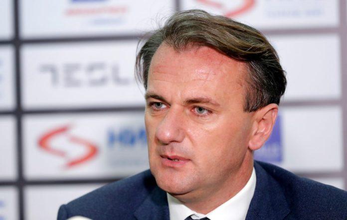 POTVRĐENO: Partizan dobio pozivnicu za Ligu šampiona!