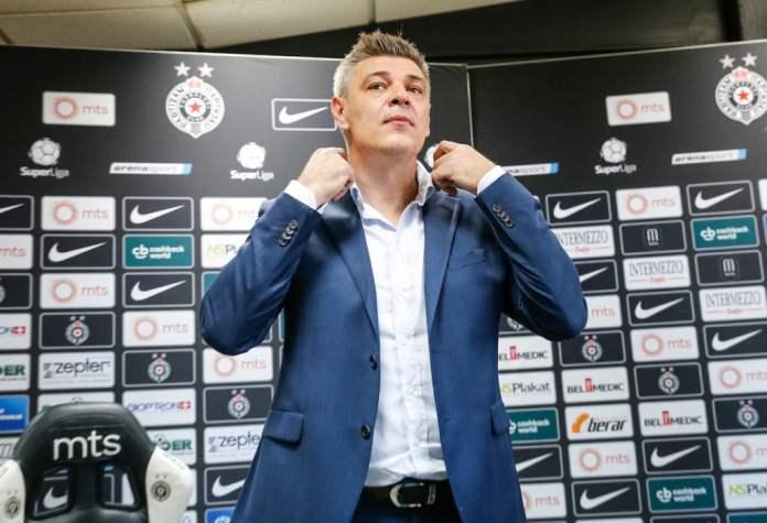 Zvezda ima jedan razlog, Partizan najmanje tri za pobedu u finalu