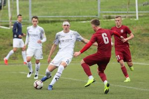 Zvezda, Partizan i Dinamo u četvrtfinalu Kupa prijateljstva