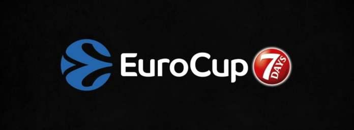 EVROKUP: Partizan u petom šeširu, zna se s kim ne može u grupu