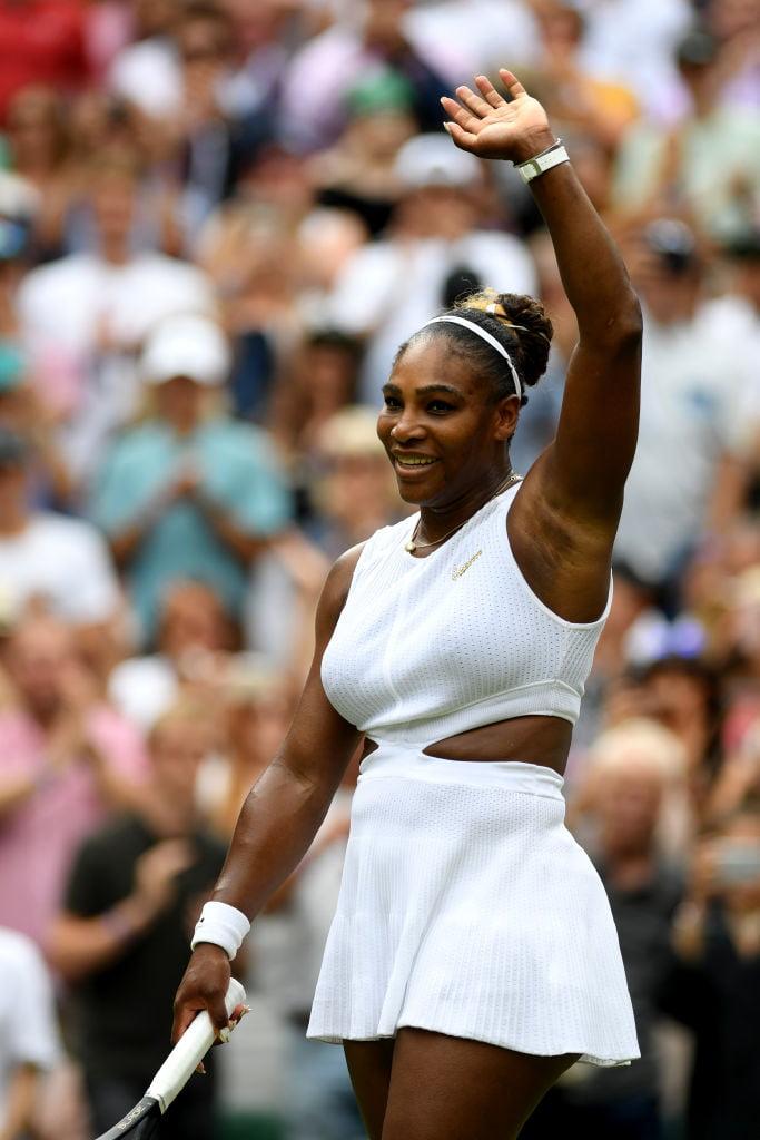 KREĆE US OPEN: Novak brani titulu, ko su mu najveće pretnje?