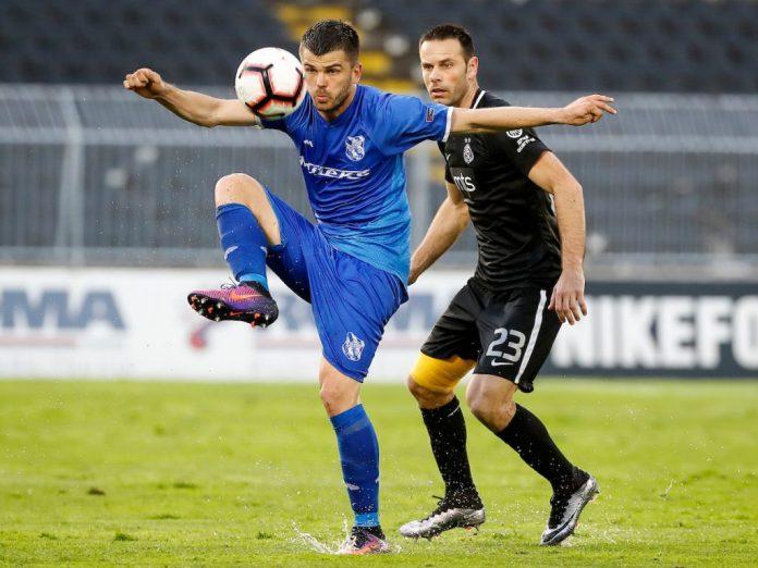 LIGA EVROPE Najvažnija utakmica za Radnički već na premijeri sezone