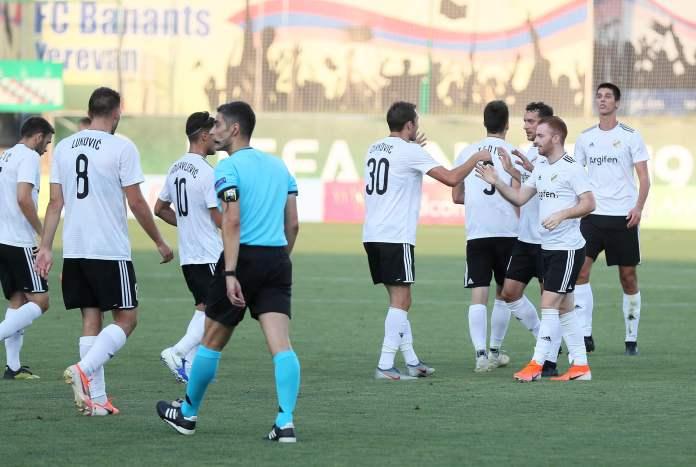 DVA MEČA SE NE IGRAJU ZA VIKEND Partizan i Čuka odložili utakmice