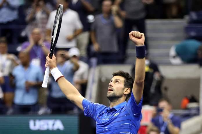 PIKE: Novak je rekao da želi da igra u Dejvis kupu, to je sjajno za sve