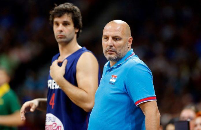 SPORT FOKUS MUNDOBASKET SPECIJAL Srbija i SAD u finalu, zaboravili ste Špance!