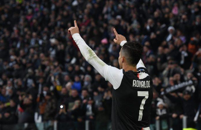"""ANEGDOTA GOLMANA KJEVA """"Ronaldo nije hteo da mi da dres"""""""