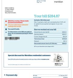 original bill october 2018 with border [ 1200 x 1713 Pixel ]