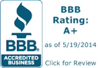 BBB Accredited Financial Advisor in Boston MA
