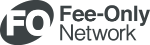 Fee Only Network of Financial Advisors logo