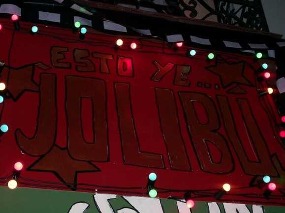 bar disfrazado de los Oscar, Avilés