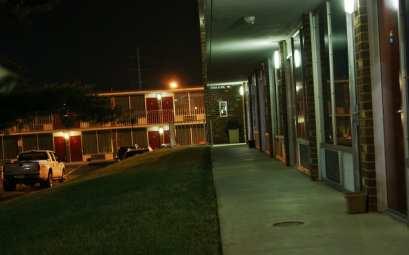 Motel Maryland
