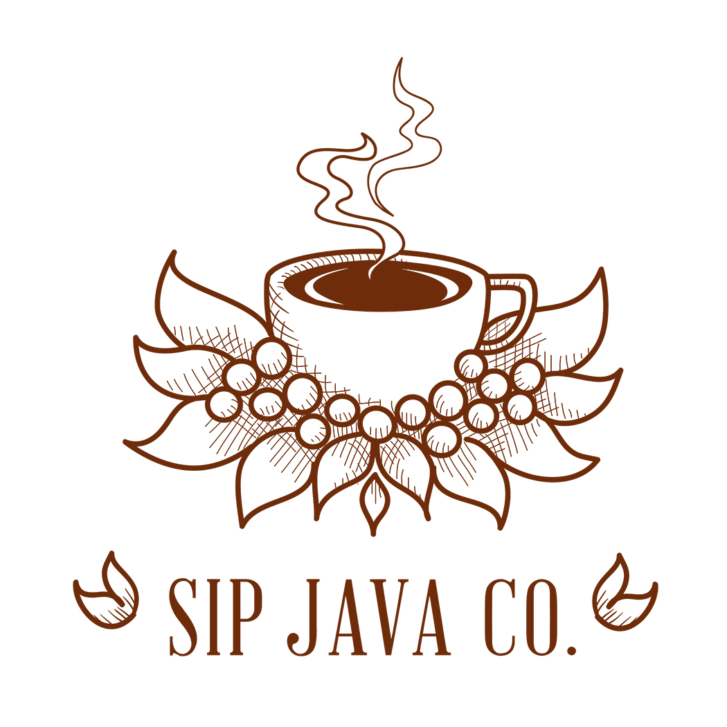 Sip Java Co is a sponsor of the Meridians & Marathons Naked Feet 5K