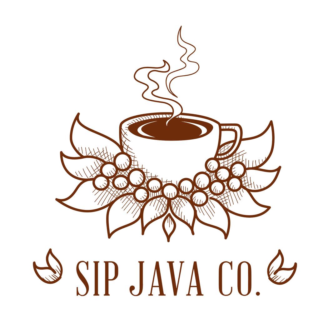 Sip Java Co is a sponsor of the Meridians & Marathons Naked Feet 5K