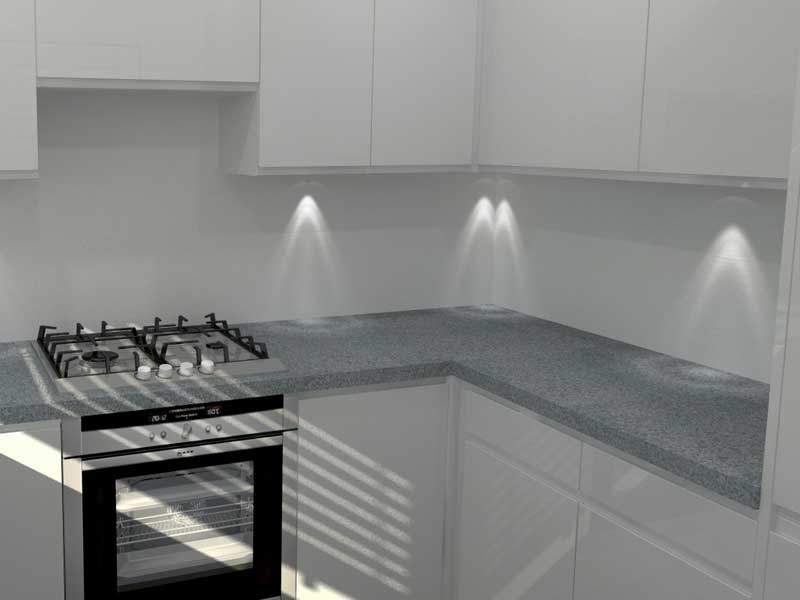 Skip to premium laminate kitchen worktops