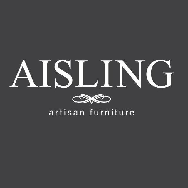 Aisling Furniture