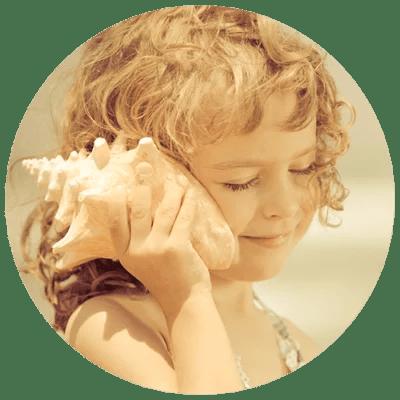 merignac-hypnose-fillette-coquillage-rond-500x500