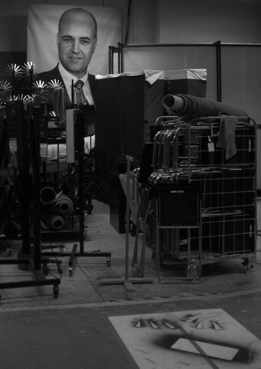 Reinfeldt-back.stage-TV4