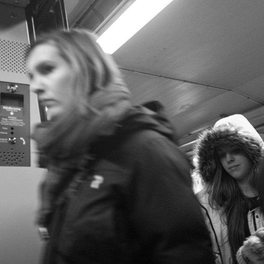 tunnelbaneentré-3