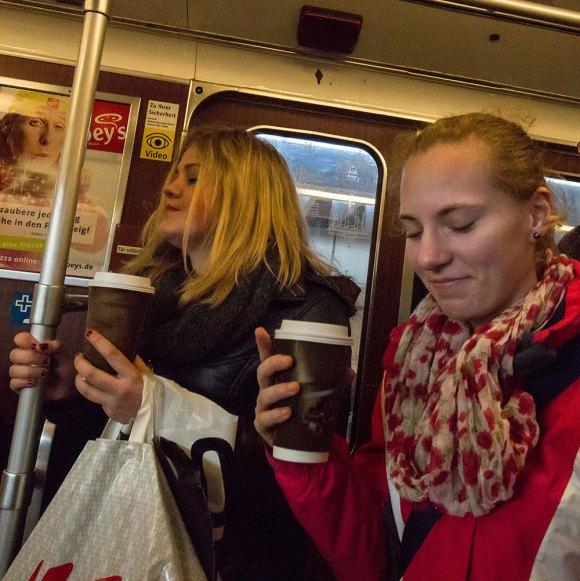 Mugghållarepå-tunnelbanan