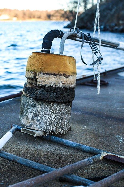 båtklubben-(1-av-1)