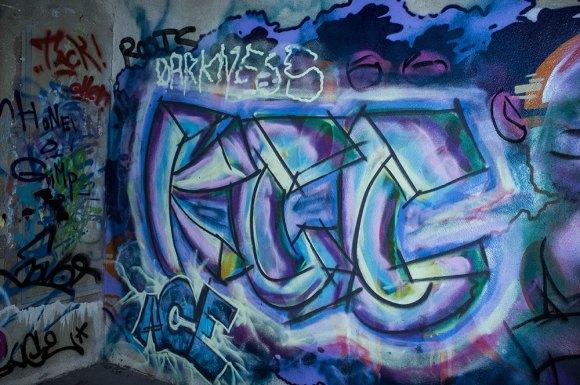 transformatorstation-graffiti-(1-av-1)