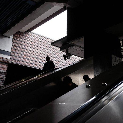 rulltrappan-(1-av-1)