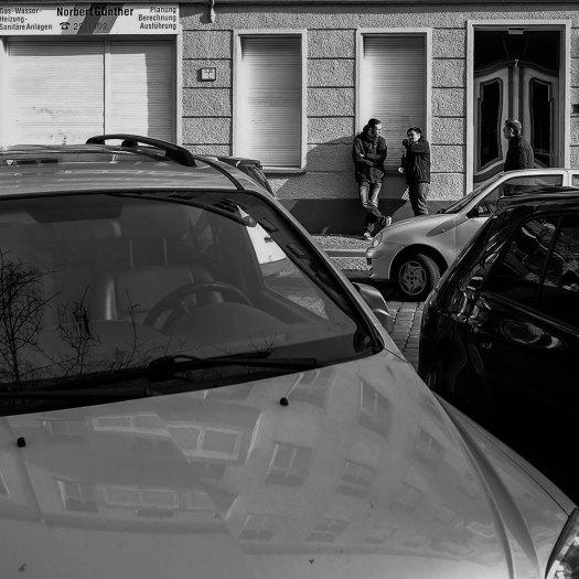 bilar-och-folk-(1-av-1)