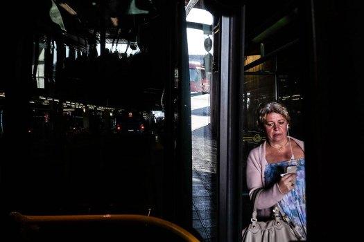 buss-slussen-färg-(1-av-1)