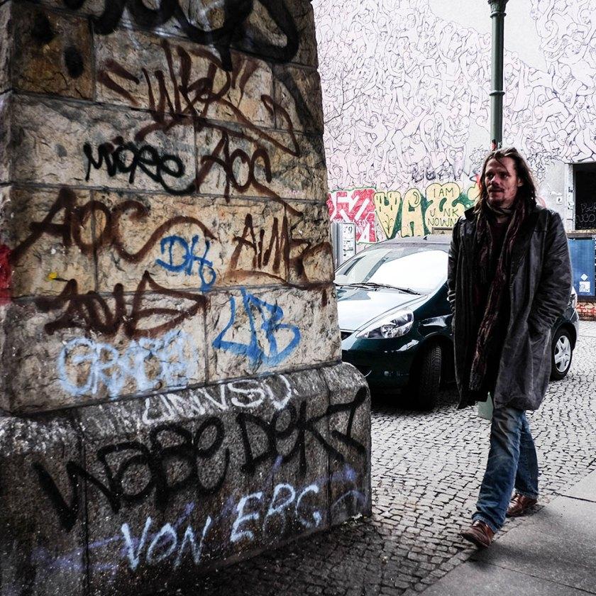 man-graffiti-(1-av-1)