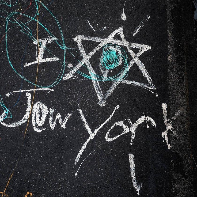 I-love-Jew-York-(1-av-1)