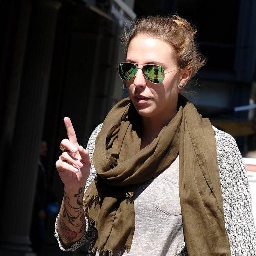 gröna-solglaje-o-finger-(1-av-1)