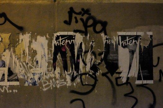 n-the-wall-(1-av-1)