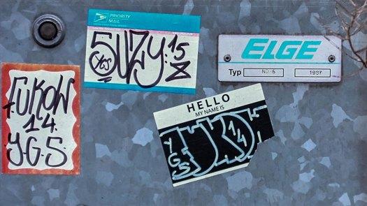 Hello,-my-name-is…-(1-av-1)
