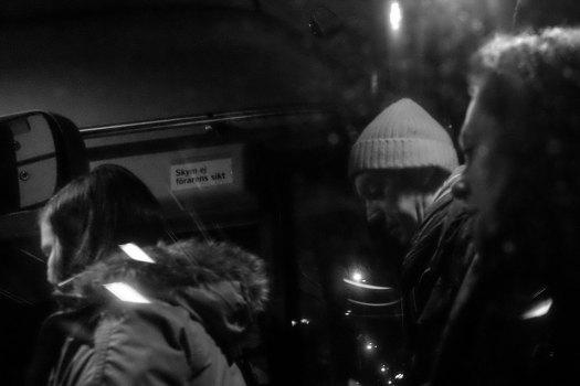 bussbild-3,-sv-v-(1-av-1)