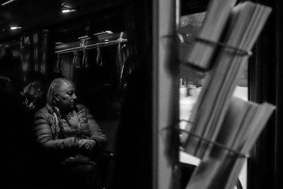 busspassagerare-(1-av-1)