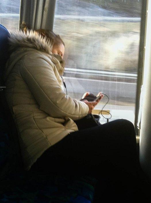 bussig-mobilanvändare-(1-av-1)