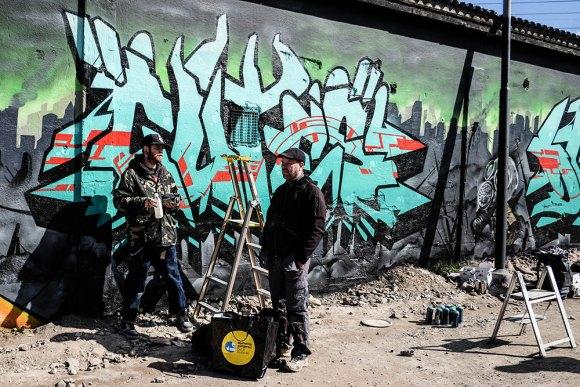 graffiti-artists-(1-av-1)