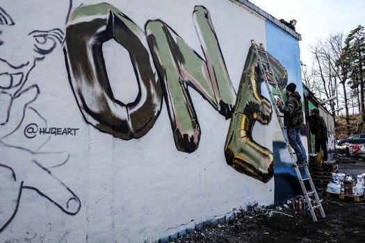 one-(1-av-1)