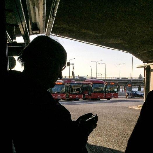 waiting-for-the-bus-3-(1-av-1)