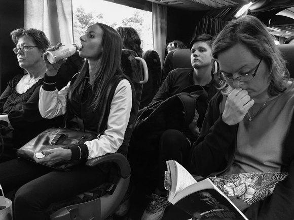 busskvartett-